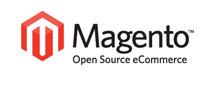 Magento Web Hosting